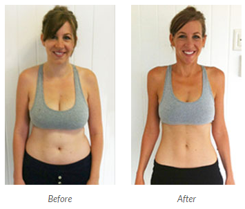 isogenics-weight-loss