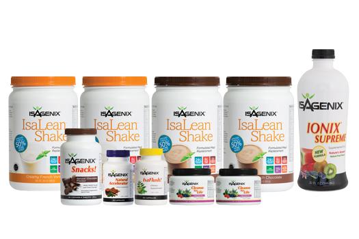 Top natural fat burning supplements image 3