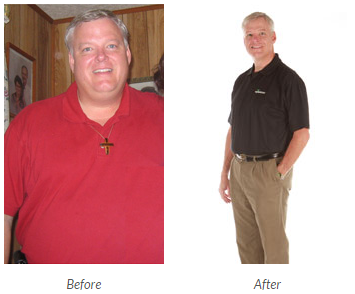 richard-before-after