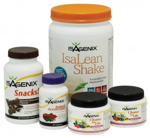 isagenix-9-day-cleanse